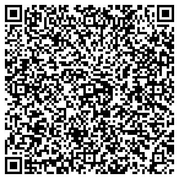 QR-код с контактной информацией организации Русь ТБК Гацелюк, ЧП