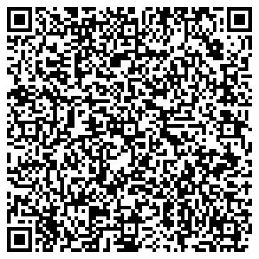QR-код с контактной информацией организации КРОНА-МАХ, ООО