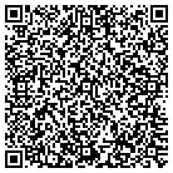 QR-код с контактной информацией организации Василенко, ЧП