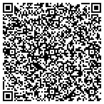 QR-код с контактной информацией организации Фадеев В.Ю., СПД