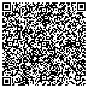 QR-код с контактной информацией организации Экскаватор, Компания