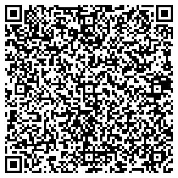 QR-код с контактной информацией организации Криворучко, СПД