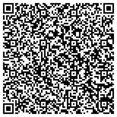 QR-код с контактной информацией организации НП Укрэкоспецпроект, ЧП