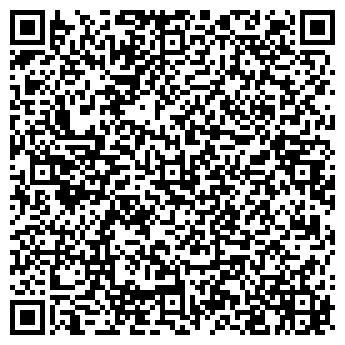 QR-код с контактной информацией организации Сокол СД, ЧП