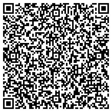 QR-код с контактной информацией организации Котельникова, ЧП