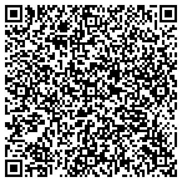 QR-код с контактной информацией организации Украинская логистика, ООО