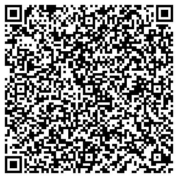 QR-код с контактной информацией организации Сто Спецтехника, ОАО