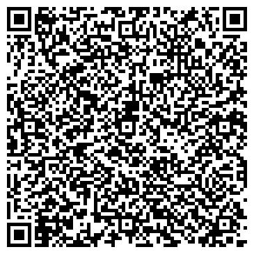 QR-код с контактной информацией организации Кончак Богдан Михайлович , ЧП