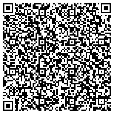 QR-код с контактной информацией организации Автокран (AVTOKRAN), ЧП