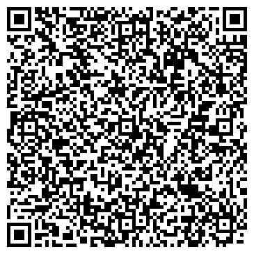 QR-код с контактной информацией организации КВАНТ ППЦ ЭНЕРГОСЛУЖБА МОТОВИЛИХИНСКОГО РАЙОНА, ООО