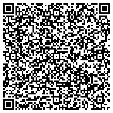 QR-код с контактной информацией организации Промак, ООО