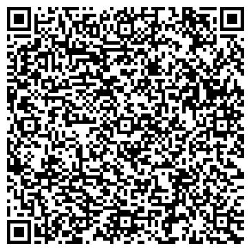 QR-код с контактной информацией организации Герасимчук Олександр, ЧП