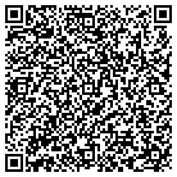 QR-код с контактной информацией организации Услуги Автокрана, ООО