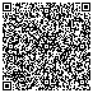 QR-код с контактной информацией организации Дмитрий, СПД