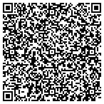QR-код с контактной информацией организации Спецбудмеханизация, КП