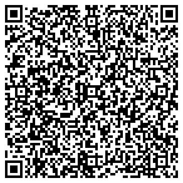 QR-код с контактной информацией организации РИВьера, ЧП
