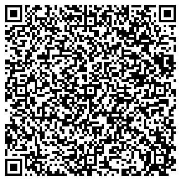 QR-код с контактной информацией организации Одессакрансервис, СПД