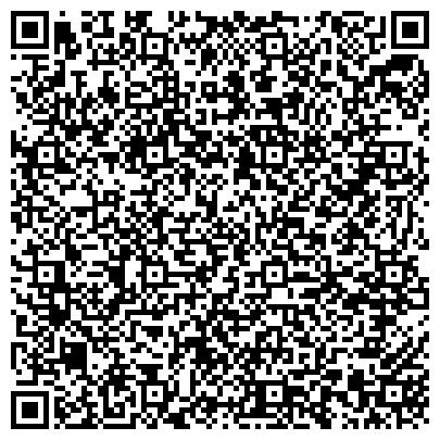 QR-код с контактной информацией организации Слипуха И.В, ЧП