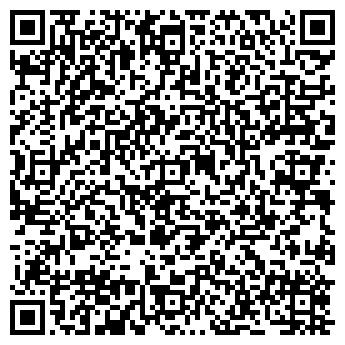 QR-код с контактной информацией организации Sergey Suhorukov, ЧП
