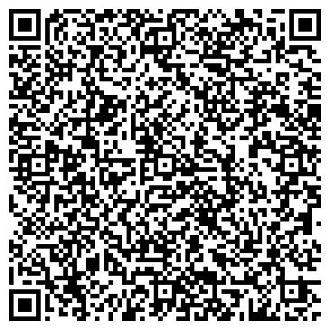 QR-код с контактной информацией организации Кран-манипулятор, СПД