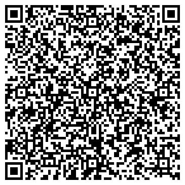 QR-код с контактной информацией организации K-Dedal (К-Дедал), торговая компания, ТОО
