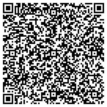 QR-код с контактной информацией организации Exkavatory.kz (Экскаваторы. кз), ИП