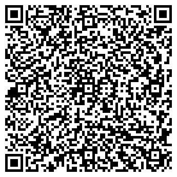 QR-код с контактной информацией организации Зыль В. В., ИП