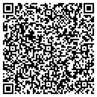 QR-код с контактной информацией организации Семятов, ИП