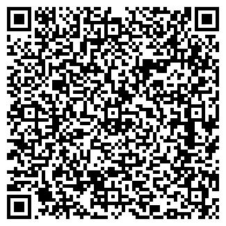 QR-код с контактной информацией организации Курочкин, ИП