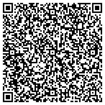 QR-код с контактной информацией организации Караскевич С. А., ИП