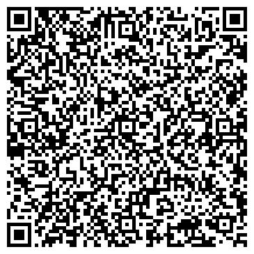 QR-код с контактной информацией организации Белэлектроинвест, ООО