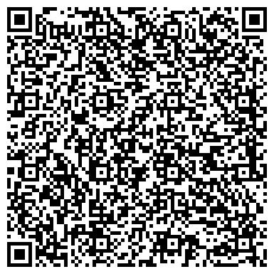 QR-код с контактной информацией организации Чумак Д.В., СПД