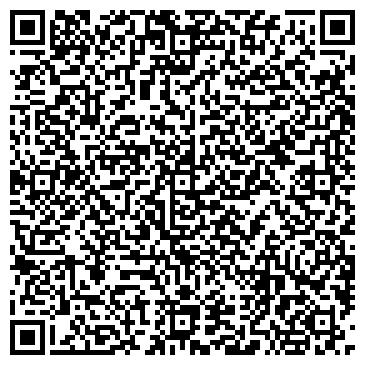 QR-код с контактной информацией организации Ремона кп, ЧП