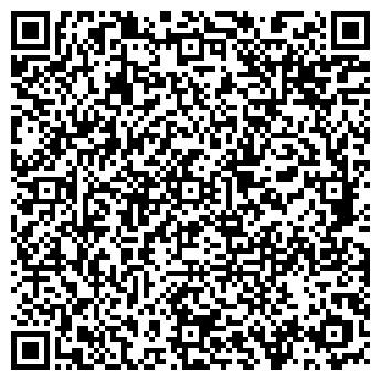 QR-код с контактной информацией организации Киевлифтсервис, ЧП