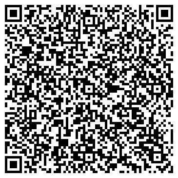 QR-код с контактной информацией организации Никополь Кран-Сервис, ООО