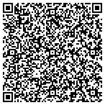QR-код с контактной информацией организации Ремтехморпорт, ООО