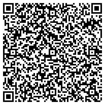 QR-код с контактной информацией организации Самолюк Сергей, СПД