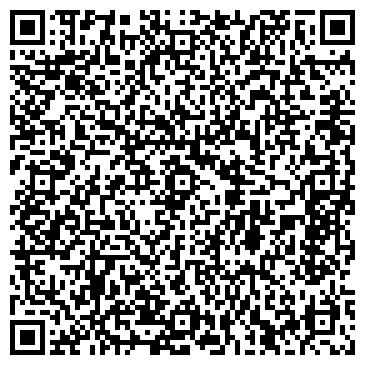 QR-код с контактной информацией организации Топаз ЛТД, ООО