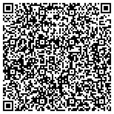 QR-код с контактной информацией организации РУСГИДРО - КАМСКАЯ ГЭС