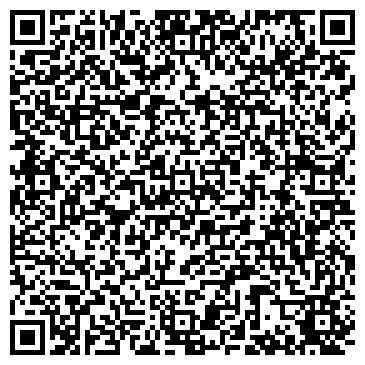 QR-код с контактной информацией организации Южреммонтаж, ЧП