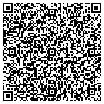 QR-код с контактной информацией организации Ника-2007, ООО