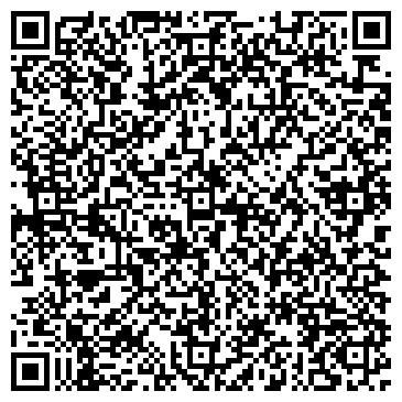 QR-код с контактной информацией организации ПК Крафт, ООО