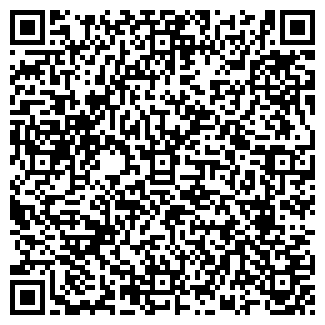 QR-код с контактной информацией организации Алюкобонд, ИП