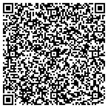 QR-код с контактной информацией организации ТЕМП-1 ЭНЕРГОСБЕРЕГАЮЩИЕ ТЕХНОЛОГИИ, ООО
