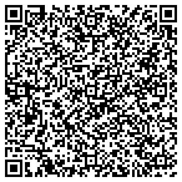 QR-код с контактной информацией организации HCES Global (ХКЕС Глобал), ТОО