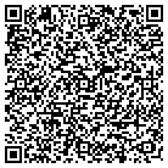 QR-код с контактной информацией организации Кран -Лимитед, ТОО