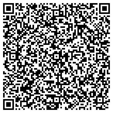 QR-код с контактной информацией организации ЛИФТПРОЕКТ, ООО