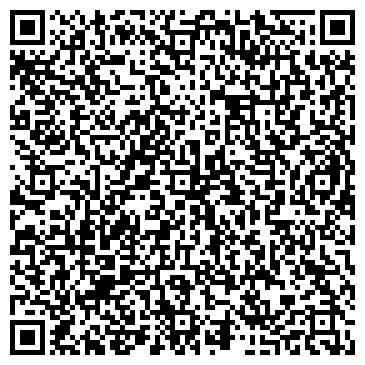 QR-код с контактной информацией организации Короткевич Н. В., ИП