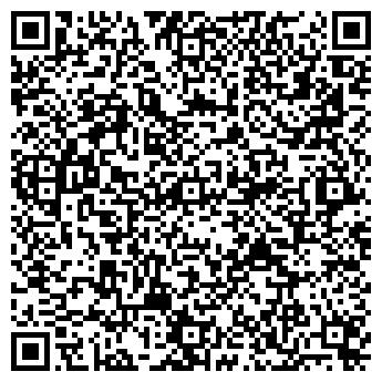 QR-код с контактной информацией организации UARENDU