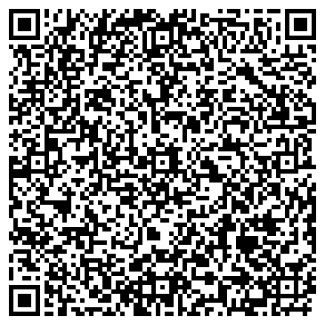 QR-код с контактной информацией организации ТЕПЛОЭЛЕКТРОЦЕНТРАЛЬ N 9 ФИЛИАЛ ОАО ПЕРМЭНЕРГО